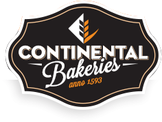 Continental Bakeries