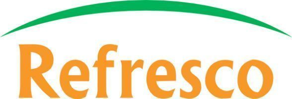 Refresco Group